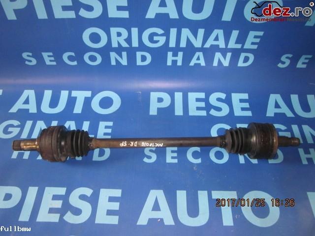 Planetara Mercedes C 180 2001 Piese auto în Urziceni, Ialomita Dezmembrari