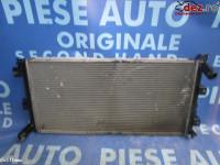 Radiator apa Chrysler Grand Voyager 2000 Piese auto în Urziceni, Ialomita Dezmembrari