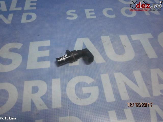 Senzor turatie motor BMW X5 2003
