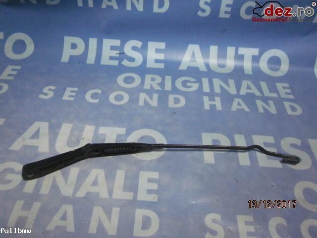 Brat stergator parbriz Opel Astra 2002