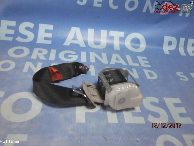 Centura de siguranta Alfa Romeo 147 2006