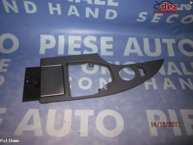 Bandouri / ornamente BMW Seria 5 2004