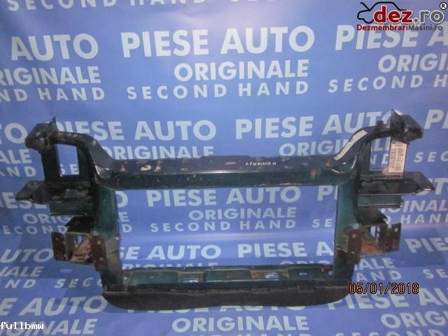Trager / Panou frontal Opel Sintra 1997 Piese auto în Urziceni, Ialomita Dezmembrari