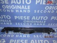 Trager / Panou frontal Chrysler Grand Voyager 2000 Piese auto în Urziceni, Ialomita Dezmembrari