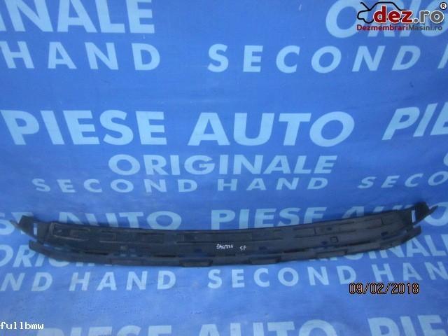 Bara spate BMW Seria 3 2002