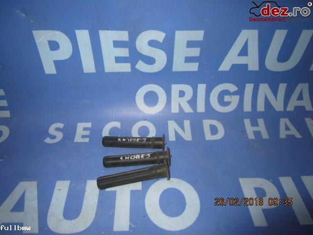 Bujie incandescenta Chrysler 300 M 2000