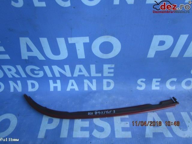 Bandouri / ornamente BMW Seria 5 2001
