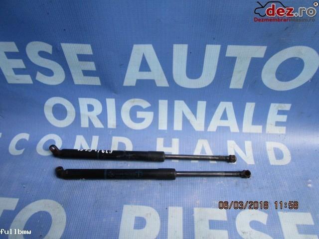 Amortizoare hayon BMW Seria 5 2001