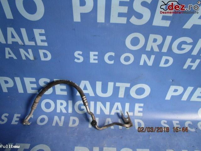 Conducta aer conditionat Renault Scenic 2002