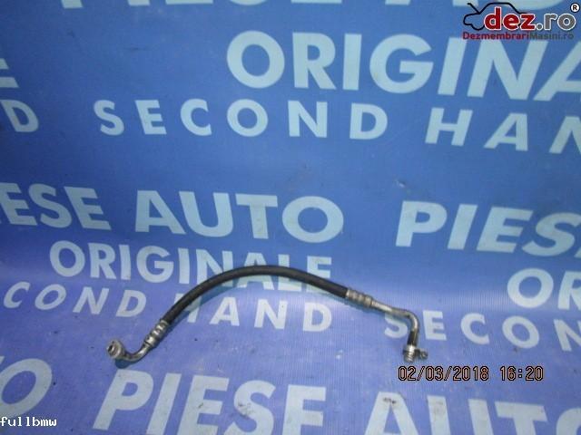 Conducta aer conditionat Peugeot 307 2002