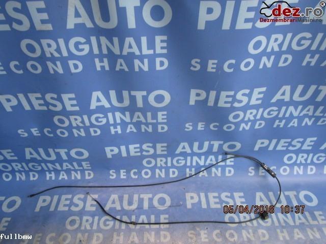 Cablu Capota Mercedes E240 W211 2004 Dezmembrări auto în Urziceni, Ialomita Dezmembrari