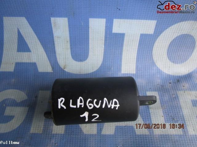 Rezervor Adblue Renault Laguna 2001 Piese auto în Urziceni, Ialomita Dezmembrari