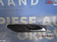 Maner Deschidere Usa Bmw 323 2000 Piese auto în Urziceni, Ialomita Dezmembrari