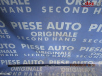 Bandouri / ornamente BMW 323 2000 Piese auto în Urziceni, Ialomita Dezmembrari