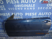 Usa BMW 323 2000 Piese auto în Urziceni, Ialomita Dezmembrari