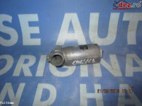 Regulator Presiune Combustibil Bmw 323 2000 Piese auto în Urziceni, Ialomita Dezmembrari