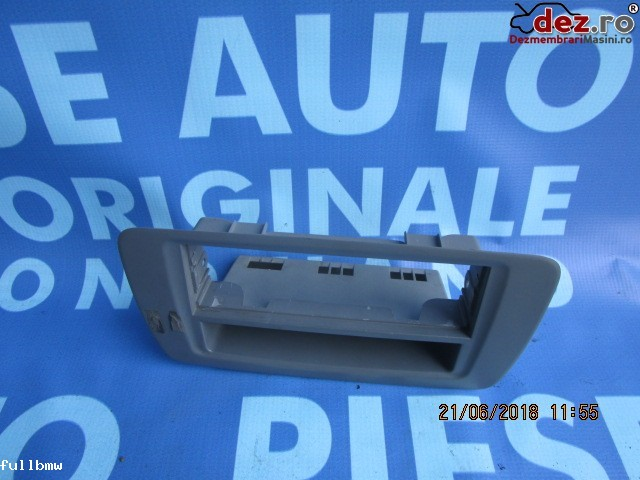 Sistem audio Seat Ibiza 2012 Piese auto în Urziceni, Ialomita Dezmembrari