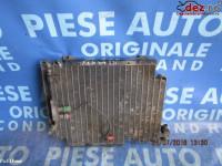 Radiator clima Audi Coupe 1992 Piese auto în Urziceni, Ialomita Dezmembrari