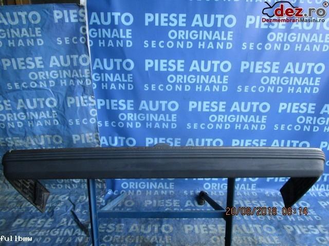 Bara spate Opel Ascona 1987 Piese auto în Urziceni, Ialomita Dezmembrari