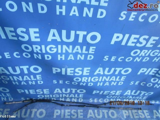 Frana de mana Fiat Bravo 2008 Piese auto în Urziceni, Ialomita Dezmembrari