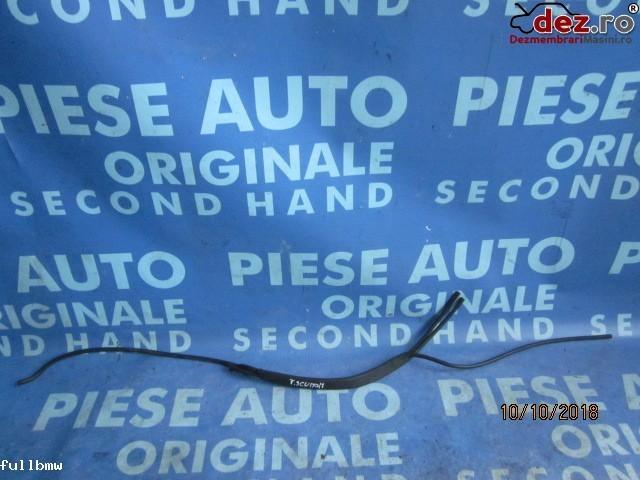 Furtun Vacuum Fiat Scudo 2  0jtd   An De Fabricatie 2000  Dezmembrări auto în Urziceni, Ialomita Dezmembrari