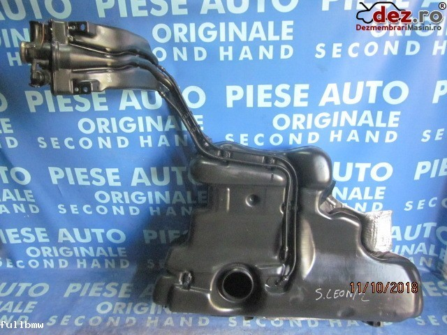 Rezervor combustibil Seat Leon 2001 Piese auto în Urziceni, Ialomita Dezmembrari