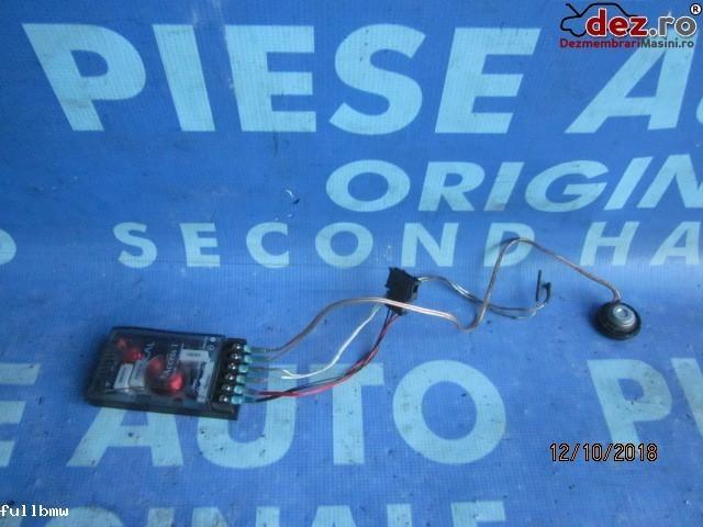Sistem audio Seat Leon 2001 Piese auto în Urziceni, Ialomita Dezmembrari