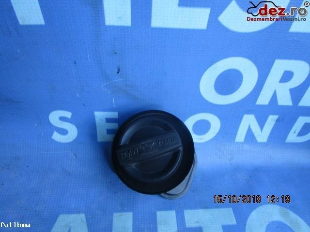 Vand Epurator Gaze Bmw F10 520d 2  0d N47d20c 2013  Cod  7810586  Dezmembrări auto în Urziceni, Ialomita Dezmembrari