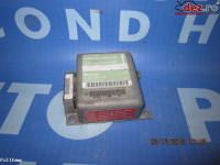 Calculator airbag Audi Coupe 1992 Piese auto în Urziceni, Ialomita Dezmembrari