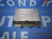 Calculator cutie de viteza Renault Safrane 1994 Piese auto în Urziceni, Ialomita Dezmembrari