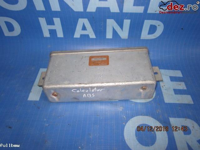 Calculator unitate abs Audi Coupe 1992 Piese auto în Urziceni, Ialomita Dezmembrari