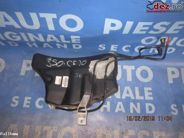Rezervor Adblue Mercedes ML 400 2002 Piese auto în Urziceni, Ialomita Dezmembrari