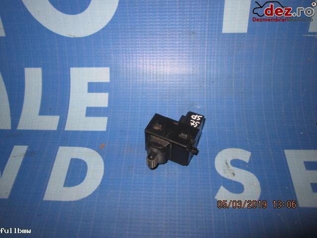 Comanda electrica geam Dodge Caliber 2002 Piese auto în Urziceni, Ialomita Dezmembrari