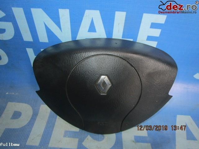 Airbag volan Renault Twingo 2007