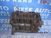 Bloc motor Tata Indica 2001 Piese auto în Urziceni, Ialomita Dezmembrari