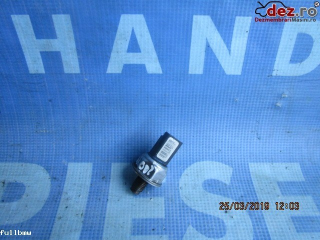 Senzor Presiune Ssangyong Rodius 2 7xdi  9307z507a//55pp0301  Dezmembrări auto în Urziceni, Ialomita Dezmembrari