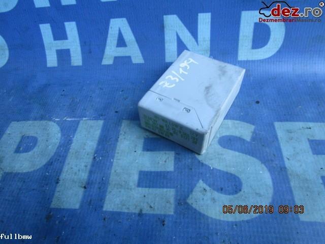 Vand Releu Bmw Z3 1999 Cod 61358366381 (stergatoare) Dezmembrări auto în Urziceni, Ialomita Dezmembrari