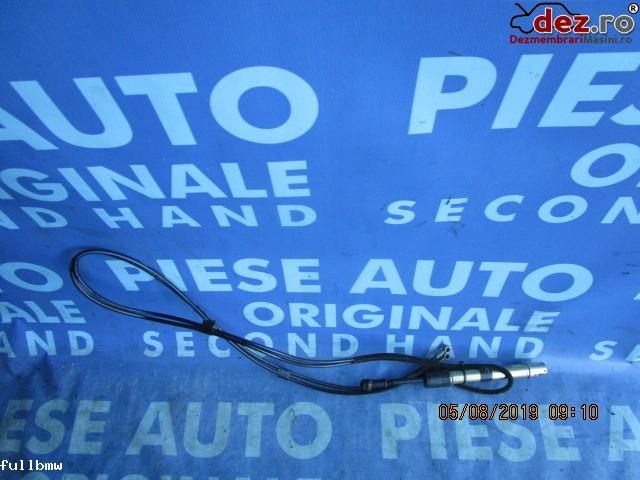 Cilindri Decapotare Bmw Z3 Dezmembrări auto în Urziceni, Ialomita Dezmembrari