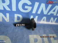 Senzor nivel ulei motor BMW 523 1997 Piese auto în Urziceni, Ialomita Dezmembrari