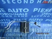 Radiator clima Mercedes C 280 1995 Piese auto în Urziceni, Ialomita Dezmembrari