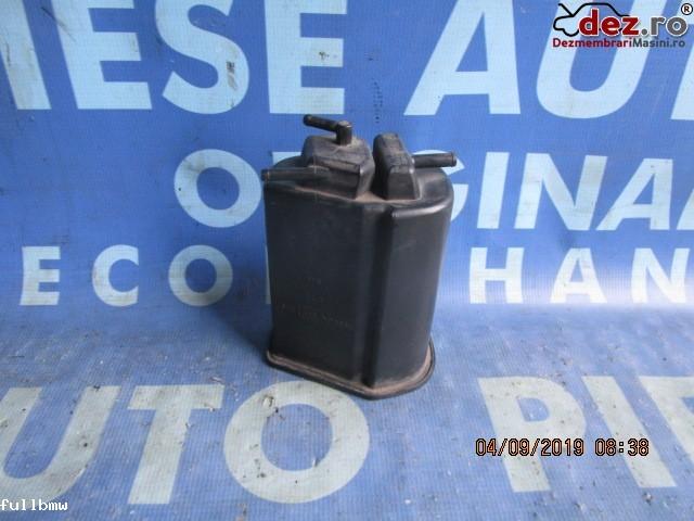 Vand Rezervor Gaze Suzuki Wagon R+ 1 3i 2000  Dezmembrări auto în Urziceni, Ialomita Dezmembrari