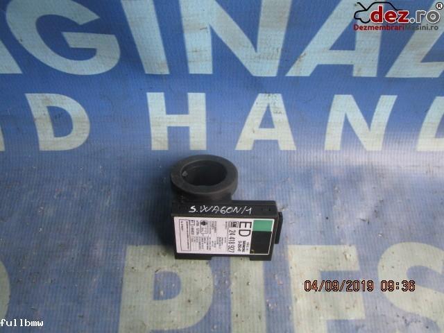Vand Inel Contact Suzuki Wagon R+ 2000  Cod  24418927  Dezmembrări auto în Urziceni, Ialomita Dezmembrari