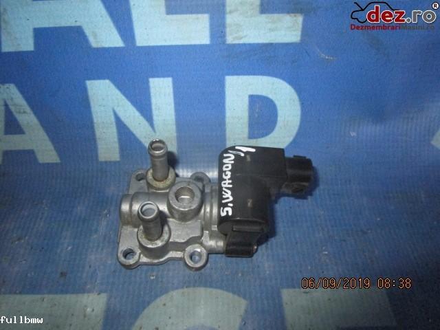 Vand Regulator Relanti Suzuki Wagon R+ 1 3i 2000  Cod  1813783e  Dezmembrări auto în Urziceni, Ialomita Dezmembrari