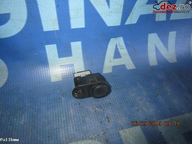 Vand Buton Reglaj Oglinzi Suzuki Wagon R+ 2000  Dezmembrări auto în Urziceni, Ialomita Dezmembrari