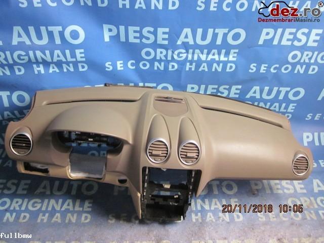 Plansa bord Mercedes ML 420 2007 Piese auto în Urziceni, Ialomita Dezmembrari