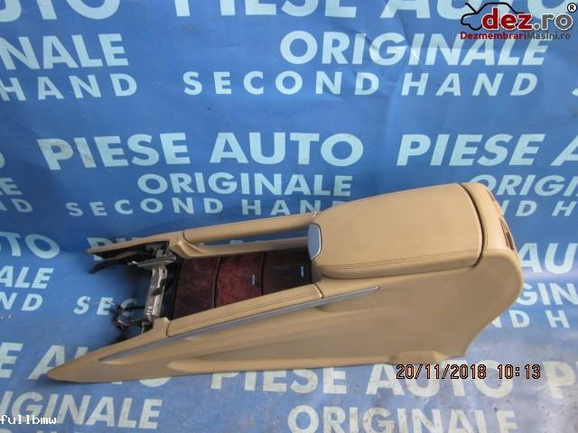 Cotiera Mercedes ML 420 2007 Piese auto în Urziceni, Ialomita Dezmembrari