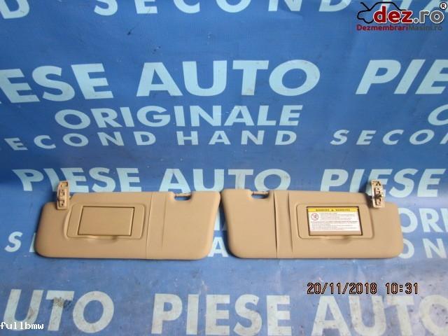 Parasolar Mercedes ML 420 2007 Piese auto în Urziceni, Ialomita Dezmembrari