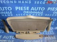 Bandouri / ornamente Mercedes ML 420 2007 Piese auto în Urziceni, Ialomita Dezmembrari