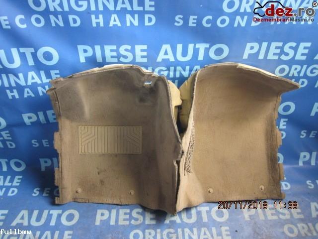 Mocheta Interior Mercedes M420 W164 Dezmembrări auto în Urziceni, Ialomita Dezmembrari