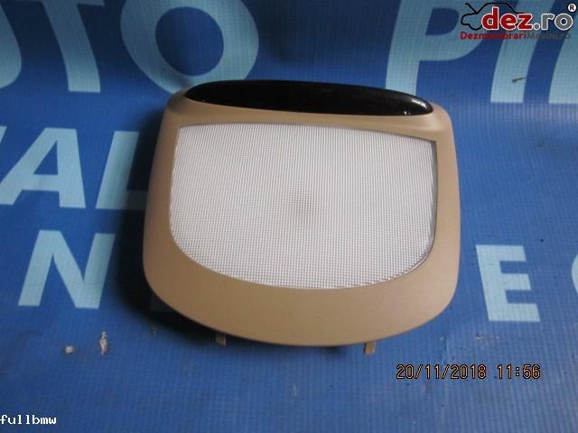 Lampa iluminare habitaclu Mercedes ML 420 2007 Piese auto în Urziceni, Ialomita Dezmembrari